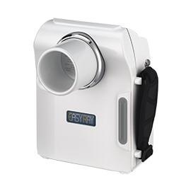 Портативный рентгеновский аппарат Port X III