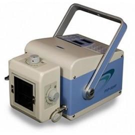 Рентгеновское портативное устройство PXP-60HF