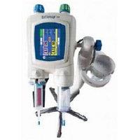 Автоматический двухголовочный инжектор OptiVantage DH