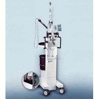 Инжектор ангиографический XD 2001 Missouri