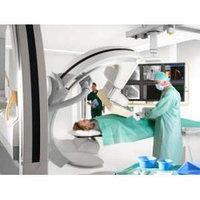 Система рентгеновская ангиографическая Allura Xper FD20