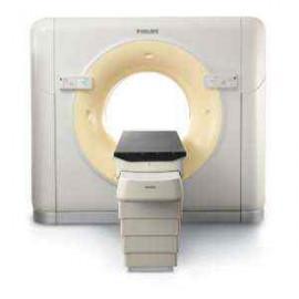 Сканер Brilliance CT 64-канальный