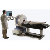 Компьютерный томограф NEUROLOGICA inSPiraHD
