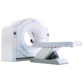16-ти срезовый компьютерный томограф NeuSoft NeuViz 16
