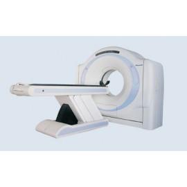 Компьютерный томограф NeuSoft NeuViz 64