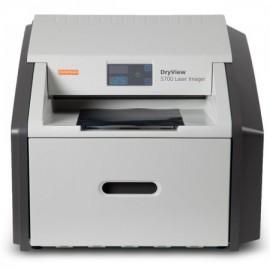 Лазерный мультиформатный принтер медицинской печати «DRYVIEW 5700»