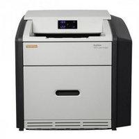 Лазерный мультиформатный принтер медицинской печати «DRYVIEW 5950»