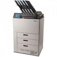 Лазерный мультиформатный принтер медицинской печати «DRYVIEW 6850»
