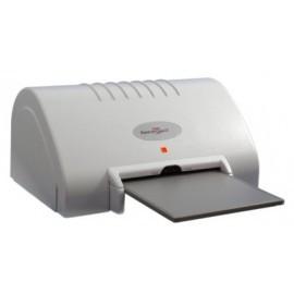 Система цифровой радиографии Kodak Point-of-Care CR 140