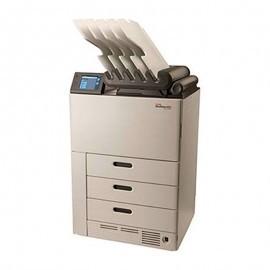 Лазерный мультиформатный принтер медицинской печати «DryView 6800»