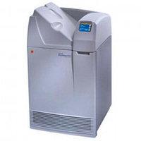 Лазерный мультиформатный принтер медицинской печати «DryView 8150»