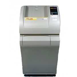 Лазерный мультиформатный принтер медицинской печати «DryView 8300»