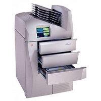 Лазерный мультиформатный принтер медицинской печати «DryView 8900»