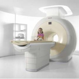 Система МРТ Achiеva 1.5Т