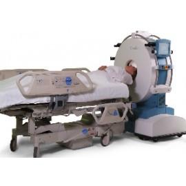 Система томографическая компьютерная CereTom™