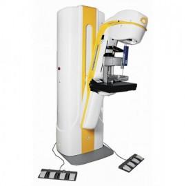 Маммографическая цифровая система Helianthus/Helianthus Bym (Metaltronica, Италия)