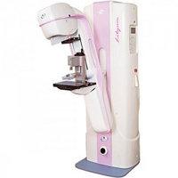 Маммографическая система Lilyum/Lilyum Bym (Metaltronica, Италия)