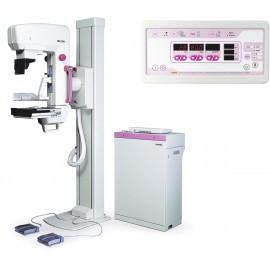 Маммографическая система MX-300