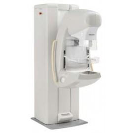 Маммограф MicroDose