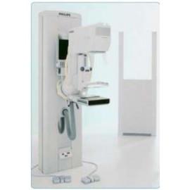 Маммограф MammoDiagnost
