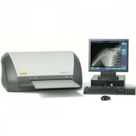 Система для компьютерной радиографии (дигитайзер) «Vita CR»