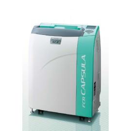 Устройство для цифровой радиографии FCR Capsula XL2 (CR-IR 359)