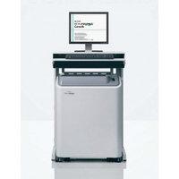 Устройство для цифровой радиографии FCR Prima (CR-IR 391RU)