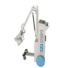 Мобильные рентгеновские системысерии IZI (модель Premium)