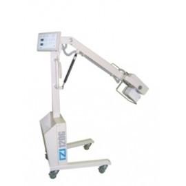 Мобильная рентгеновская система серии IZI (модель General)
