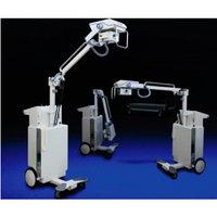 Мобильный палатный рентген T and S Xray