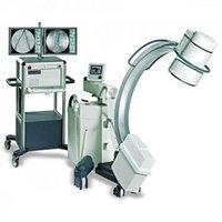 Хирургическая рентгеновская система типа С-дуга «Cyberbloc»