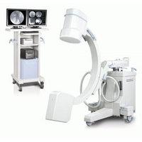 Рентгеноскопическая система С-дуга ZEN-2090