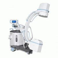 Рентгеноскопическая система С-дуга ZEN-5000