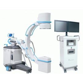 Рентгеноскопическая система С-дуга ZEN-7000
