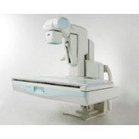 Комплекс рентгенодиагностический медицинский KMP SIMURGH G4 с принадлежностями