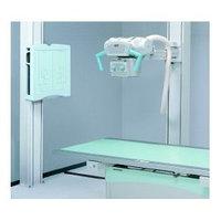 Аналоговый рентгенографический комплекс «KMP RADforce»