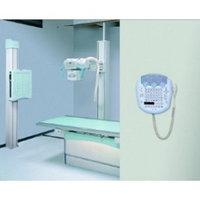 Цифровой рентгенографический комплекс RADforce