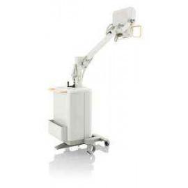 Рентген аппарат мобильный Philips Practix 360