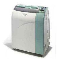 Система компьютерной рентгенографии PCR Eleva