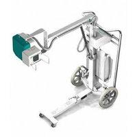 Портативный рентгеновский аппарат «MEDSTAR» TX-PLUS 4.0