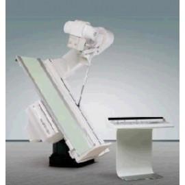 GMM Opera универсальная телеуправляемая рентгеновская система на 3 р.м.