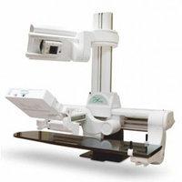 GMM Opera SWING Универсальная телеуправляемая рентгеновская система