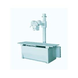 Wandong SC5-1 радиографический стол снимков