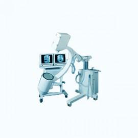 Radius Передвижная рентгенодиагностическая установка