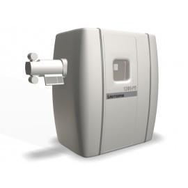 Аппарат флюорографический 12Ф9-РП