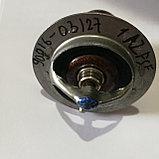 Термостат AVENSIS AZT250, фото 2