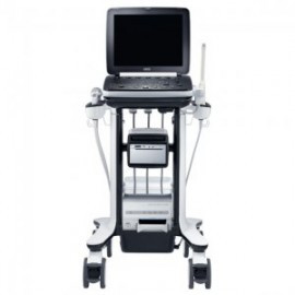 UGEO HM70A система диагностическая ультразвуковая портативная (Samsung Medison, Южная Корея)