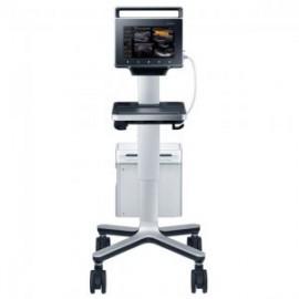 UGEO PT60A система диагностическая ультразвуковая портативная (Samsung Medison, Южная Корея)
