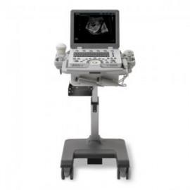 MySono U6 система диагностическая ультразвуковая портативная (Samsung Medison, Южная Корея)