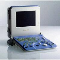 Ультразвуковой аппарат ProSound 2, ALOKA, ЯПОНИЯ